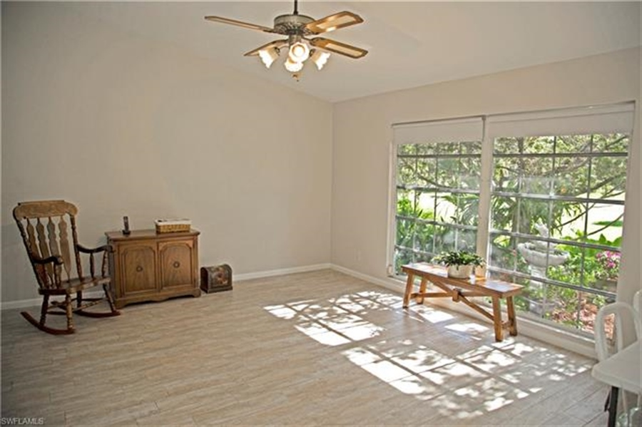 Real Estate Photography - 521 31st St SW, Naples, FL, 34117 - Location 7