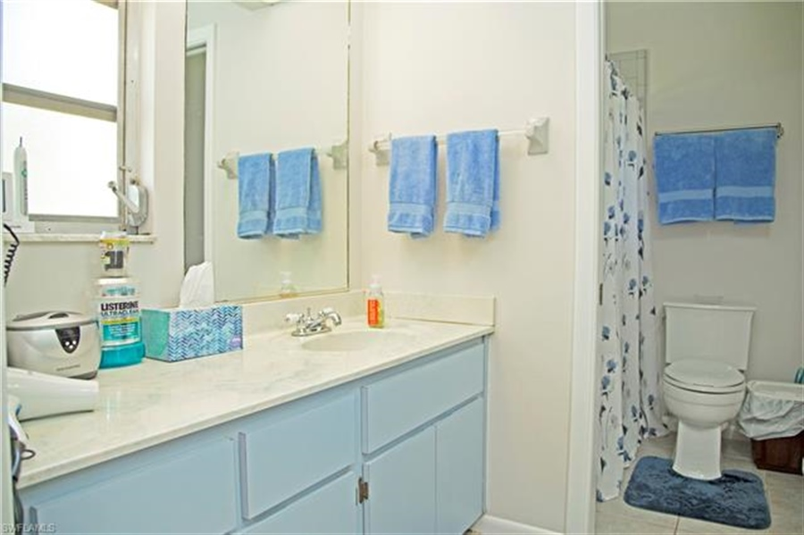 Real Estate Photography - 521 31st St SW, Naples, FL, 34117 - Location 10