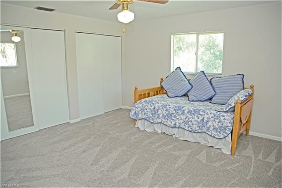 Real Estate Photography - 521 31st St SW, Naples, FL, 34117 - Location 12