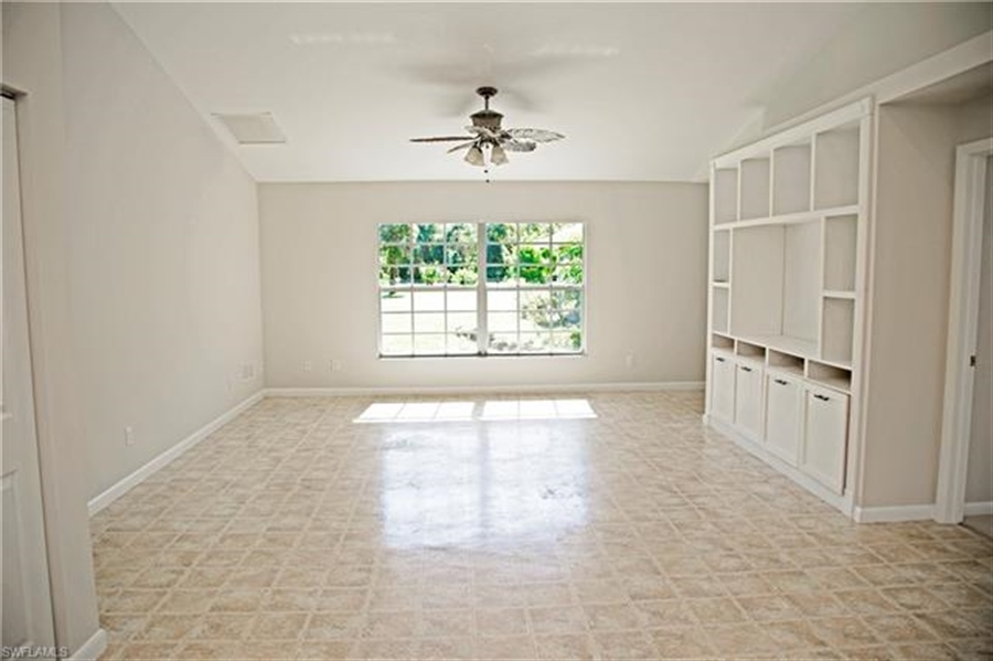 Real Estate Photography - 521 31st St SW, Naples, FL, 34117 - Location 15