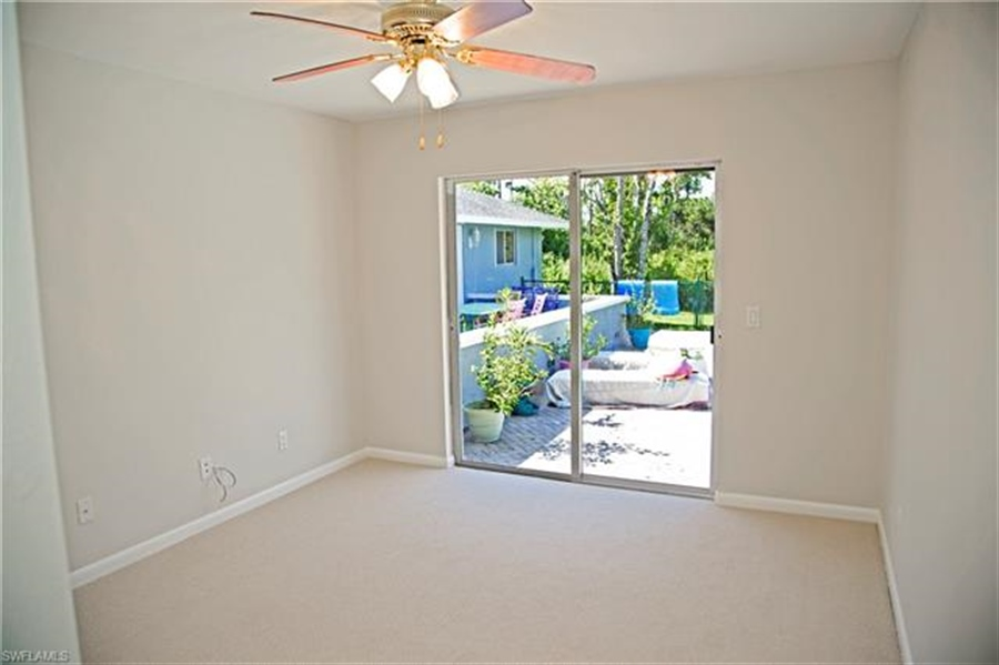 Real Estate Photography - 521 31st St SW, Naples, FL, 34117 - Location 18