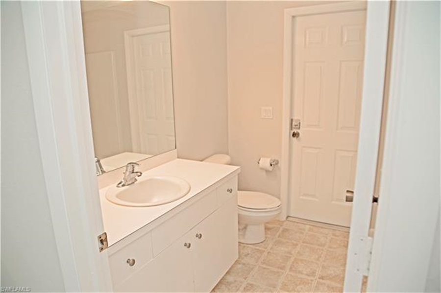 Real Estate Photography - 521 31st St SW, Naples, FL, 34117 - Location 20
