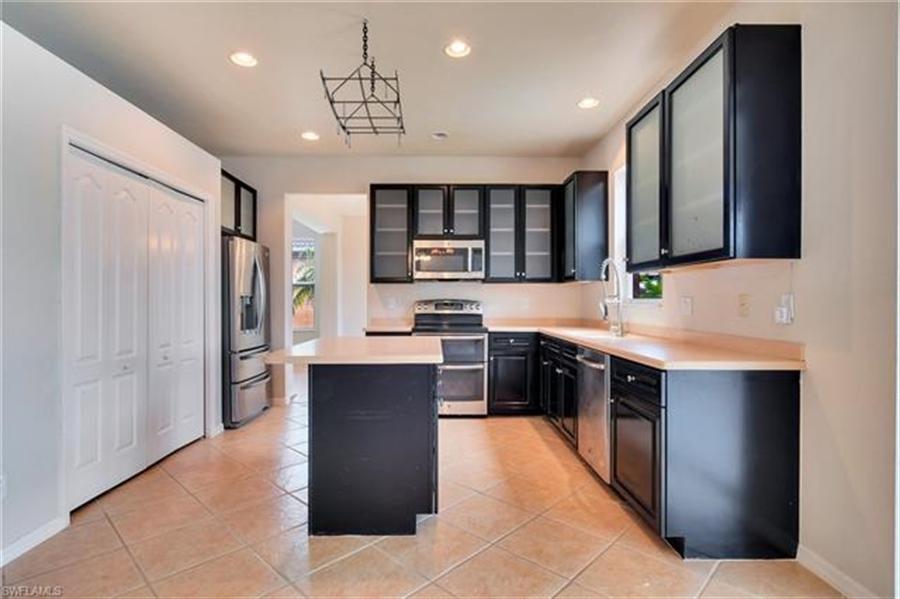 Real Estate Photography - 14787 Indigo Lakes Cir, # 14787, Naples, FL, 34119 - Location 6