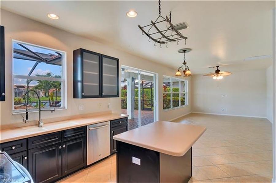 Real Estate Photography - 14787 Indigo Lakes Cir, # 14787, Naples, FL, 34119 - Location 7