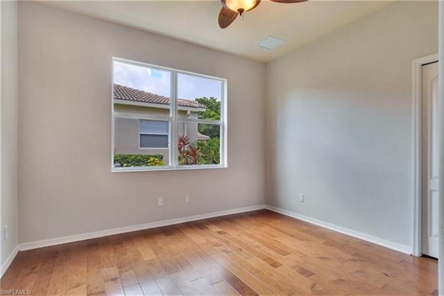 Real Estate Photography - 14787 Indigo Lakes Cir, # 14787, Naples, FL, 34119 - Location 10