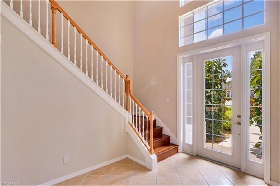 Real Estate Photography - 14787 Indigo Lakes Cir, # 14787, Naples, FL, 34119 - Location 12
