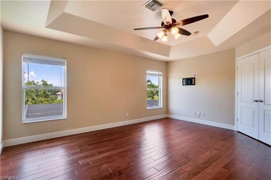 Real Estate Photography - 14787 Indigo Lakes Cir, # 14787, Naples, FL, 34119 - Location 13