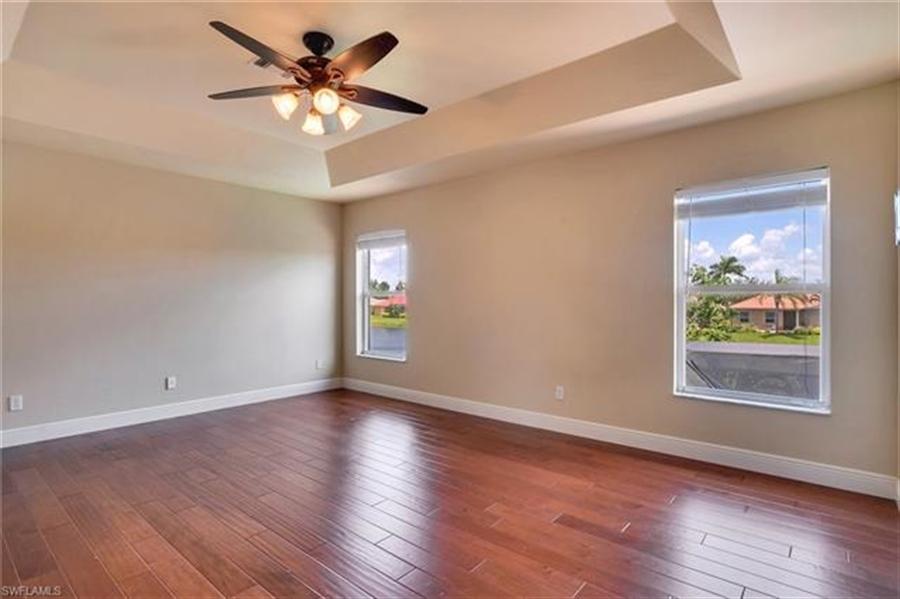 Real Estate Photography - 14787 Indigo Lakes Cir, # 14787, Naples, FL, 34119 - Location 14