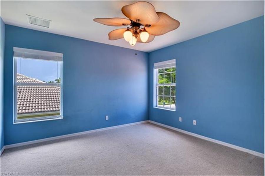 Real Estate Photography - 14787 Indigo Lakes Cir, # 14787, Naples, FL, 34119 - Location 17