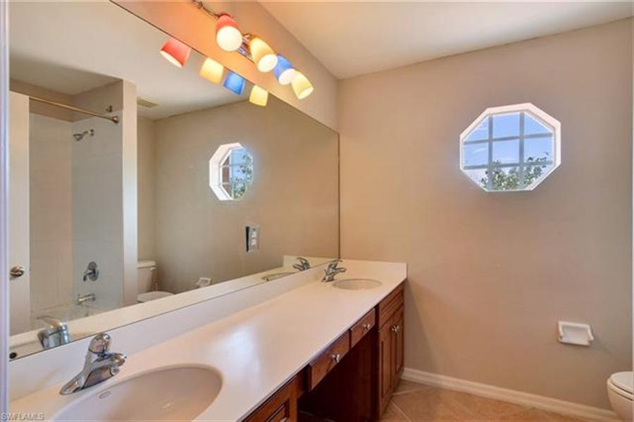 Real Estate Photography - 14787 Indigo Lakes Cir, # 14787, Naples, FL, 34119 - Location 18