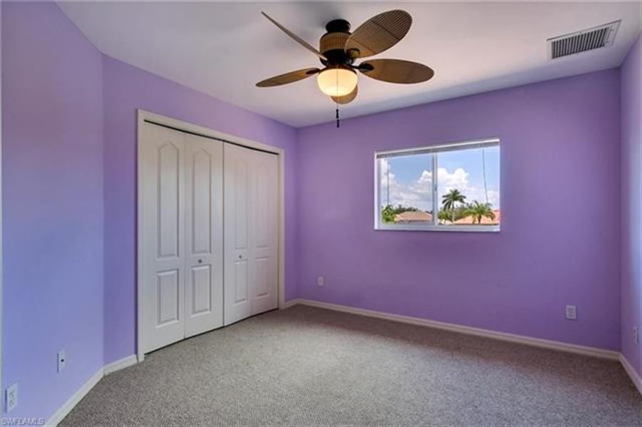 Real Estate Photography - 14787 Indigo Lakes Cir, # 14787, Naples, FL, 34119 - Location 19