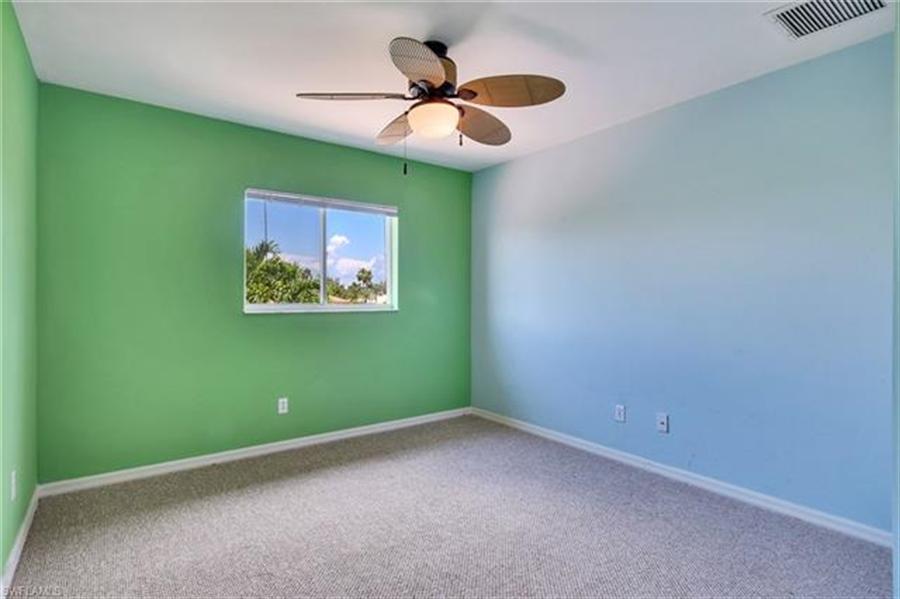 Real Estate Photography - 14787 Indigo Lakes Cir, # 14787, Naples, FL, 34119 - Location 20