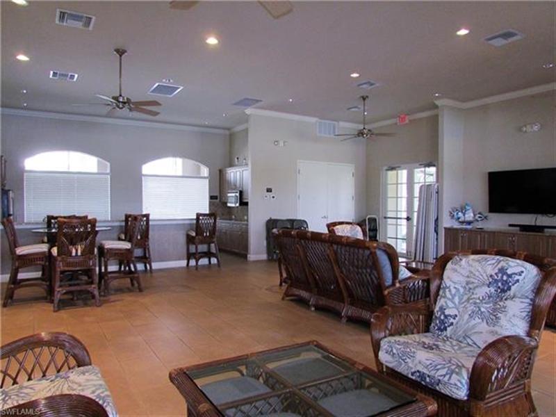 Real Estate Photography - 14787 Indigo Lakes Cir, # 14787, Naples, FL, 34119 - Location 28