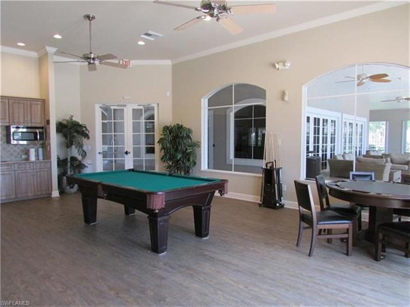 Real Estate Photography - 14787 Indigo Lakes Cir, # 14787, Naples, FL, 34119 - Location 29