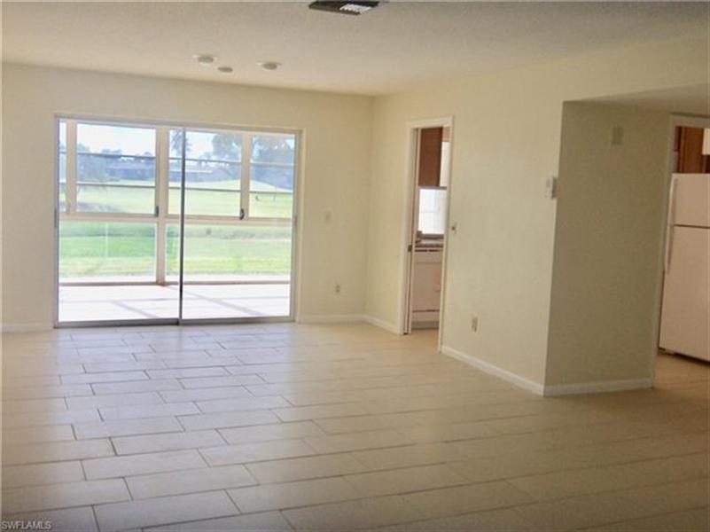 Real Estate Photography - 3351 Boca Ciega DR D-10 3351, NAPLES, FL, 34112 - Location 3
