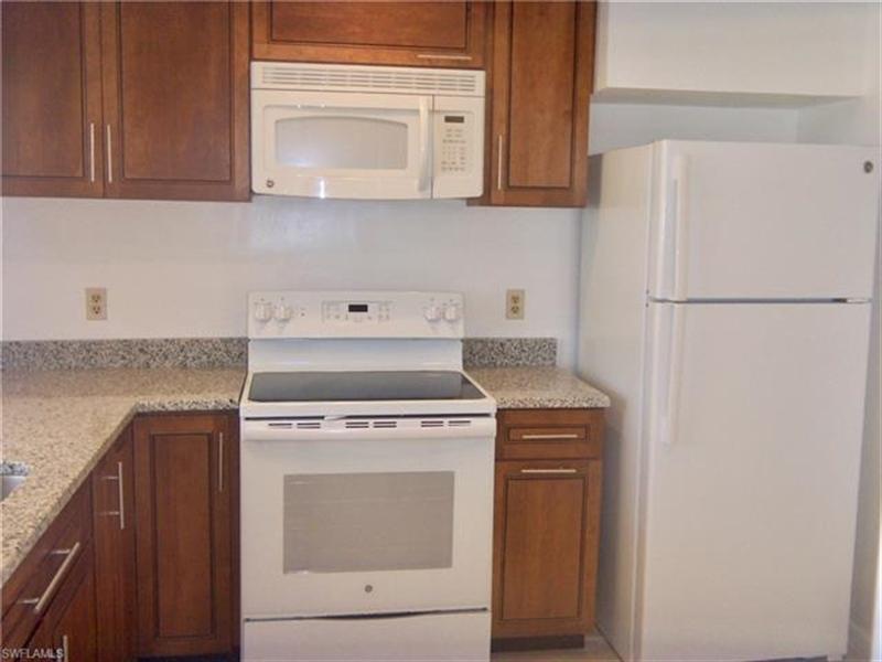 Real Estate Photography - 3351 Boca Ciega DR D-10 3351, NAPLES, FL, 34112 - Location 5