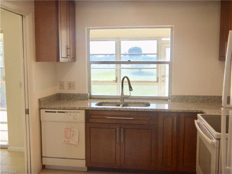 Real Estate Photography - 3351 Boca Ciega DR D-10 3351, NAPLES, FL, 34112 - Location 6