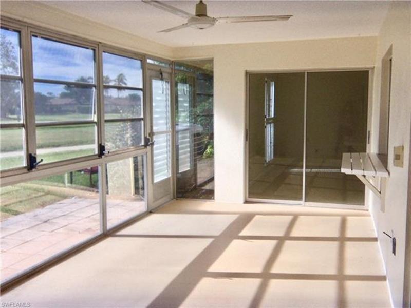 Real Estate Photography - 3351 Boca Ciega DR D-10 3351, NAPLES, FL, 34112 - Location 9