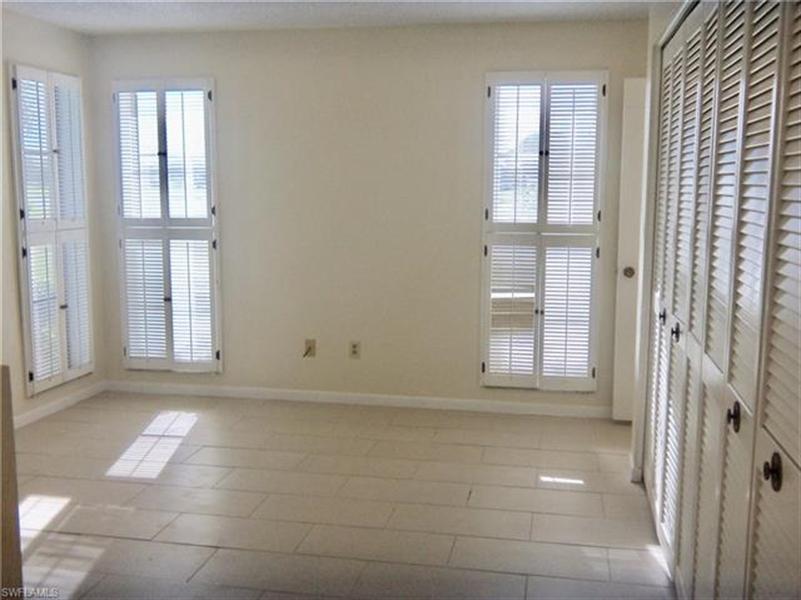 Real Estate Photography - 3351 Boca Ciega DR D-10 3351, NAPLES, FL, 34112 - Location 10