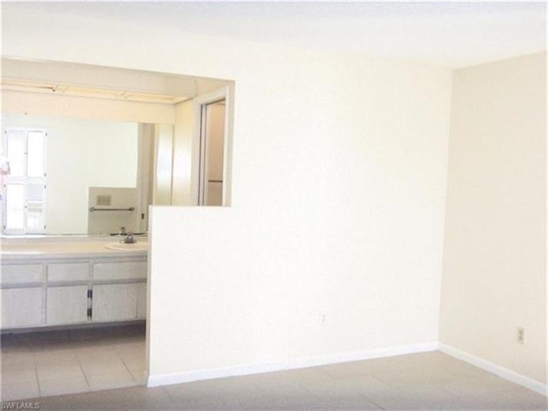 Real Estate Photography - 3351 Boca Ciega DR D-10 3351, NAPLES, FL, 34112 - Location 11