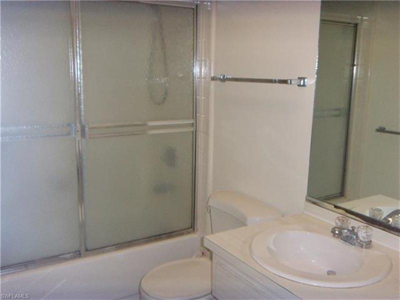 Real Estate Photography - 3351 Boca Ciega DR D-10 3351, NAPLES, FL, 34112 - Location 15