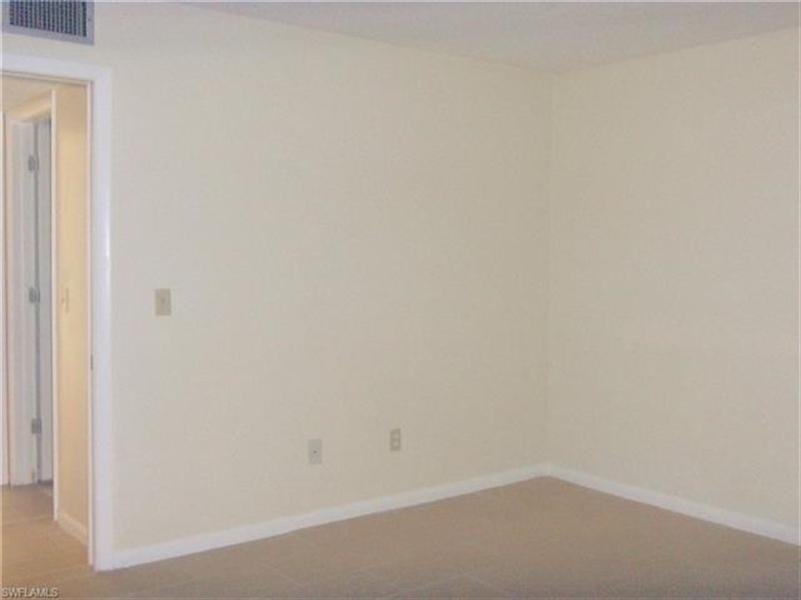 Real Estate Photography - 3351 Boca Ciega DR D-10 3351, NAPLES, FL, 34112 - Location 16