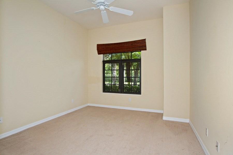 Real Estate Photography - 10691 LONGSHORE WAY EAST, NAPLES, FL, 34119 - 2nd Bedroom