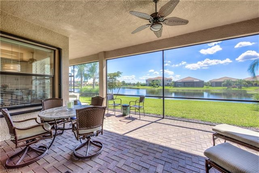 Real Estate Photography - 11512 Stonecreek CIR 11512, FORT MYERS, FL, 33913 - Location 2