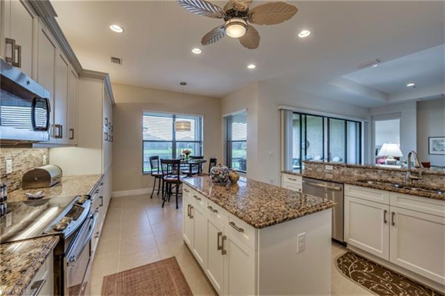 Real Estate Photography - 11512 Stonecreek CIR 11512, FORT MYERS, FL, 33913 - Location 4