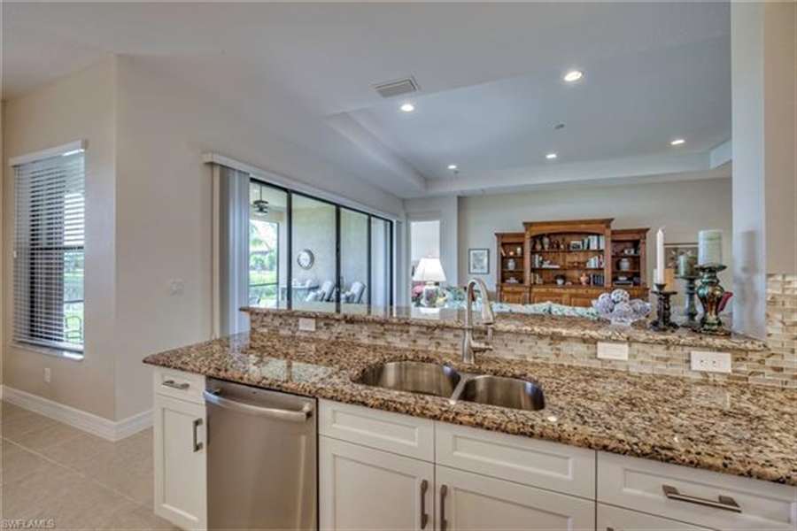 Real Estate Photography - 11512 Stonecreek CIR 11512, FORT MYERS, FL, 33913 - Location 5