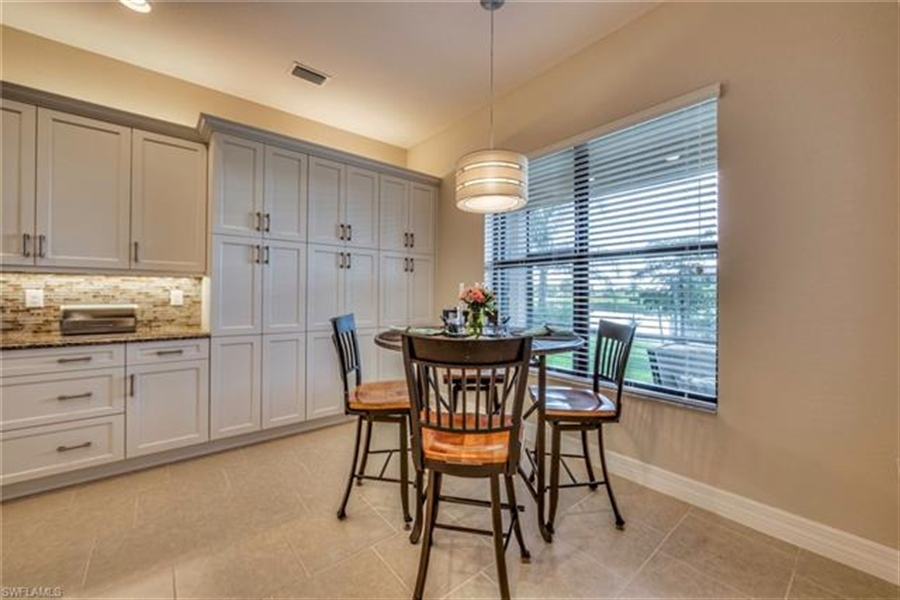 Real Estate Photography - 11512 Stonecreek CIR 11512, FORT MYERS, FL, 33913 - Location 6
