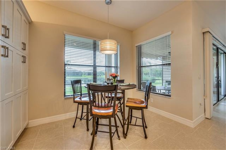 Real Estate Photography - 11512 Stonecreek CIR 11512, FORT MYERS, FL, 33913 - Location 7