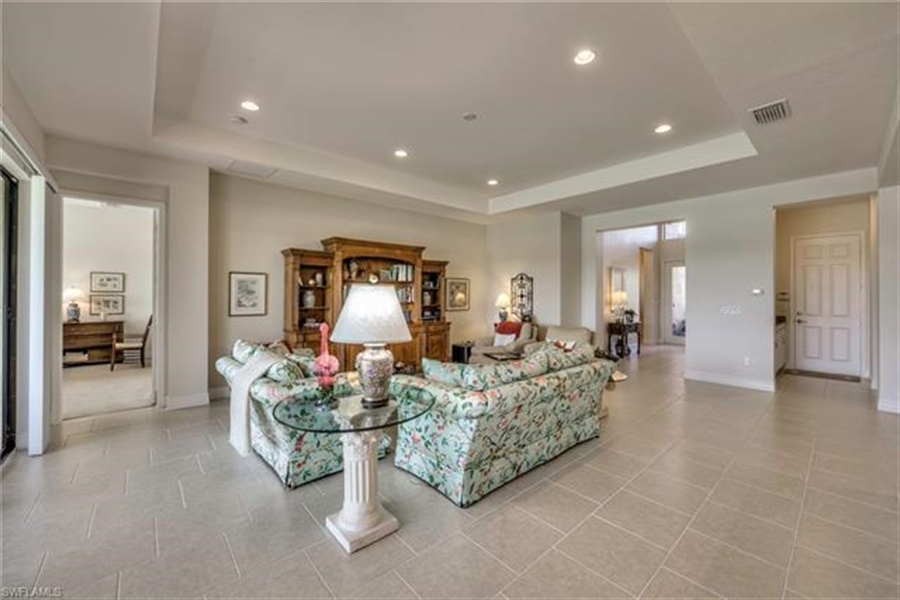 Real Estate Photography - 11512 Stonecreek CIR 11512, FORT MYERS, FL, 33913 - Location 9