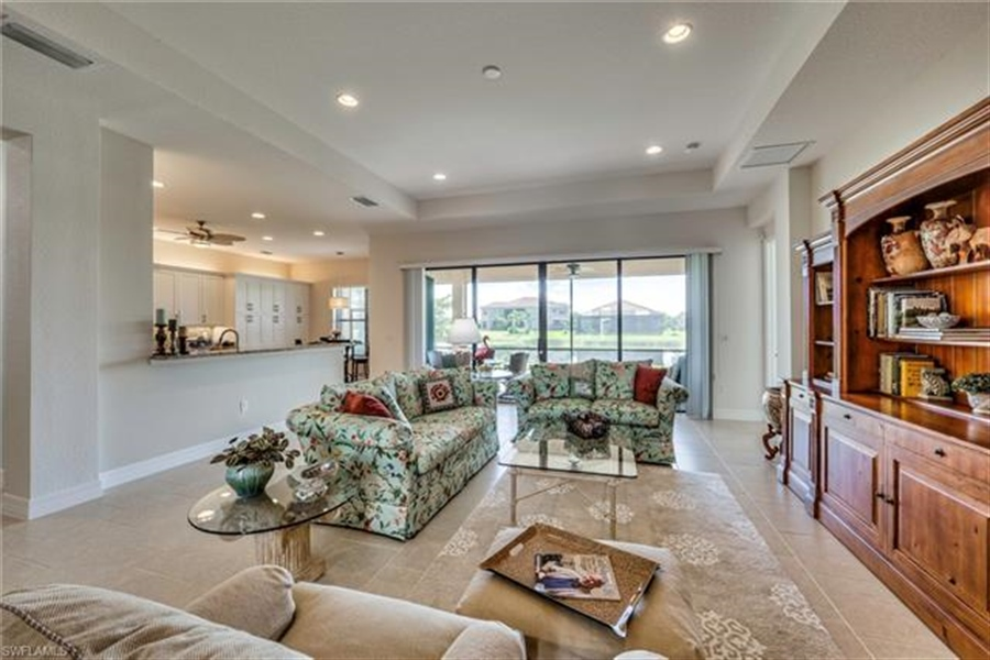 Real Estate Photography - 11512 Stonecreek CIR 11512, FORT MYERS, FL, 33913 - Location 10