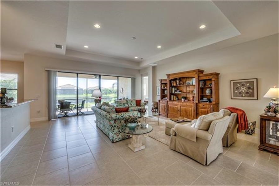 Real Estate Photography - 11512 Stonecreek CIR 11512, FORT MYERS, FL, 33913 - Location 11
