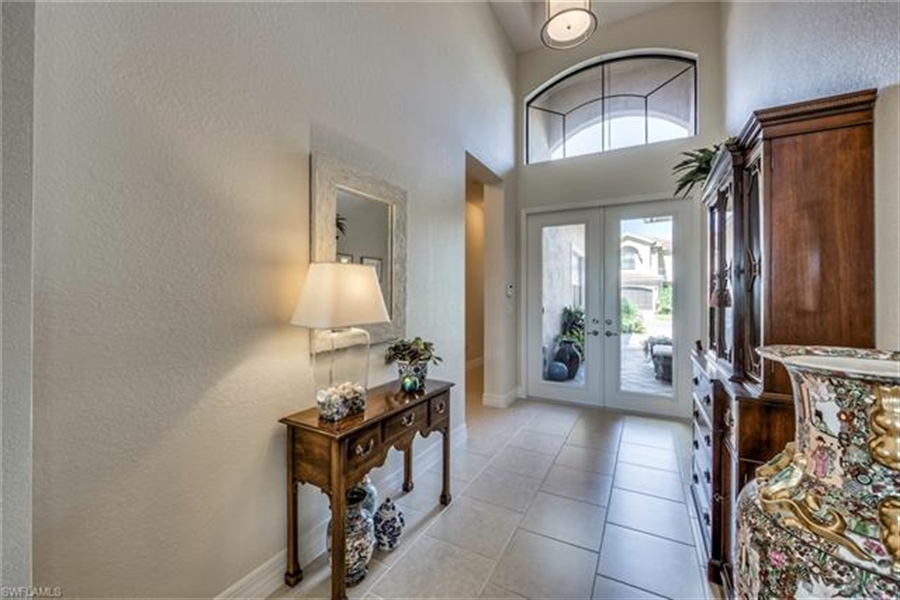 Real Estate Photography - 11512 Stonecreek CIR 11512, FORT MYERS, FL, 33913 - Location 12