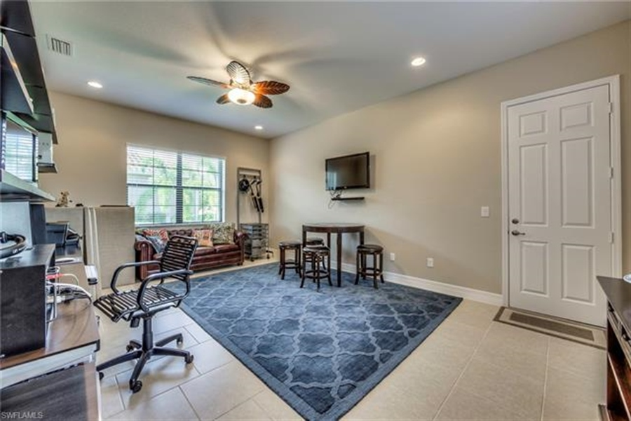 Real Estate Photography - 11512 Stonecreek CIR 11512, FORT MYERS, FL, 33913 - Location 14