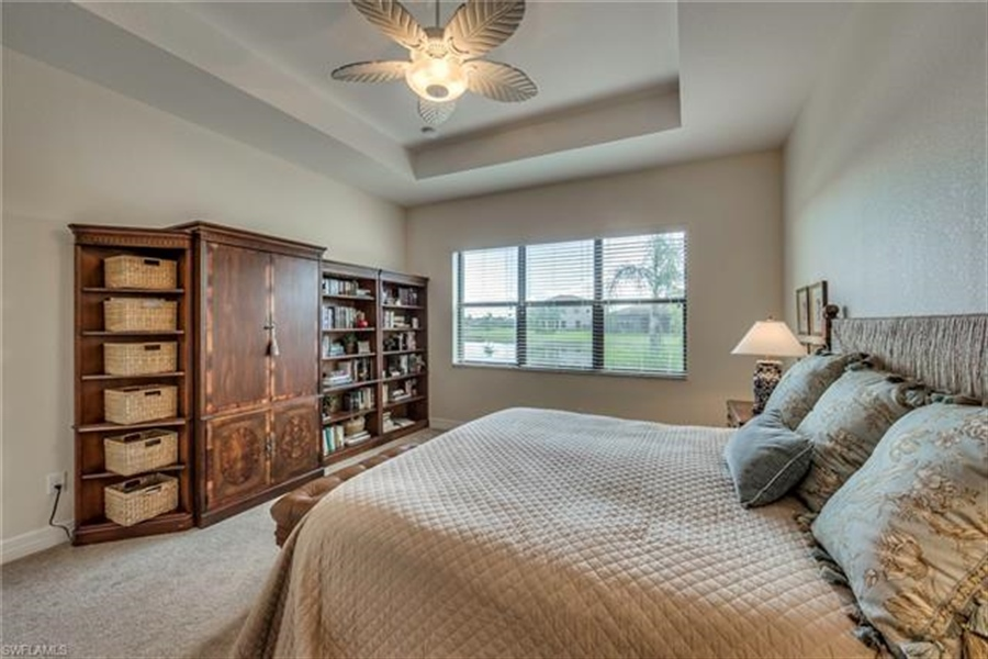 Real Estate Photography - 11512 Stonecreek CIR 11512, FORT MYERS, FL, 33913 - Location 18