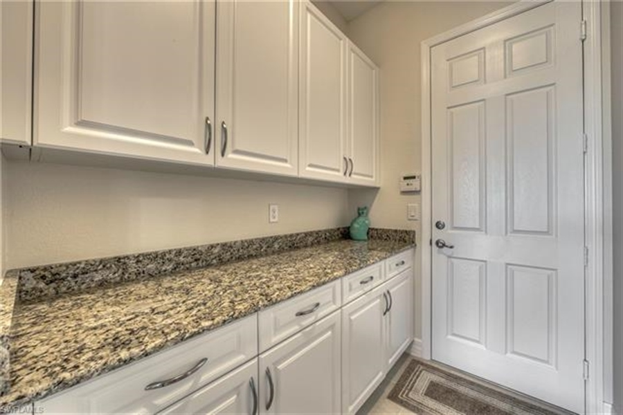 Real Estate Photography - 11512 Stonecreek CIR 11512, FORT MYERS, FL, 33913 - Location 24