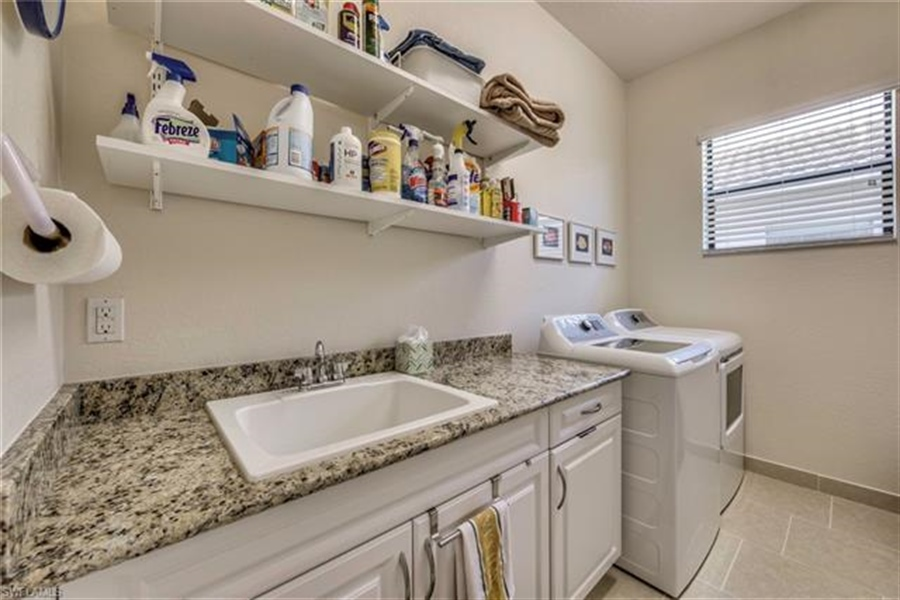 Real Estate Photography - 11512 Stonecreek CIR 11512, FORT MYERS, FL, 33913 - Location 25