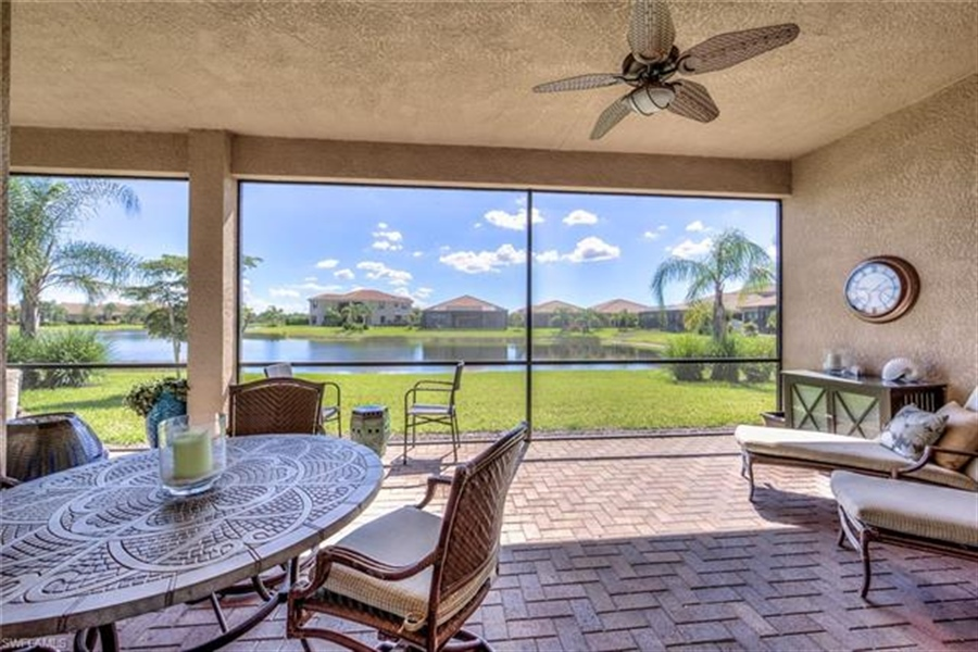 Real Estate Photography - 11512 Stonecreek CIR 11512, FORT MYERS, FL, 33913 - Location 26