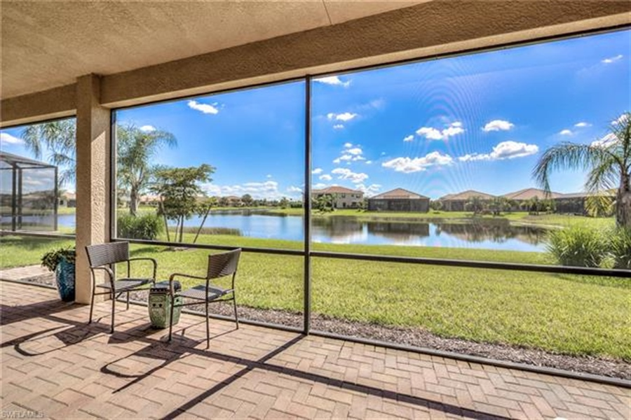 Real Estate Photography - 11512 Stonecreek CIR 11512, FORT MYERS, FL, 33913 - Location 27