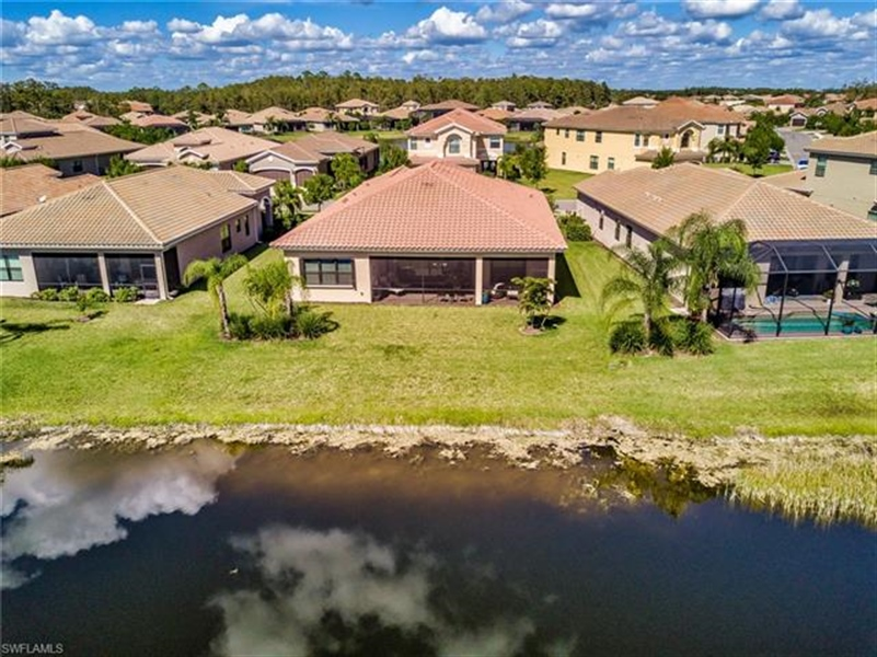 Real Estate Photography - 11512 Stonecreek CIR 11512, FORT MYERS, FL, 33913 - Location 29