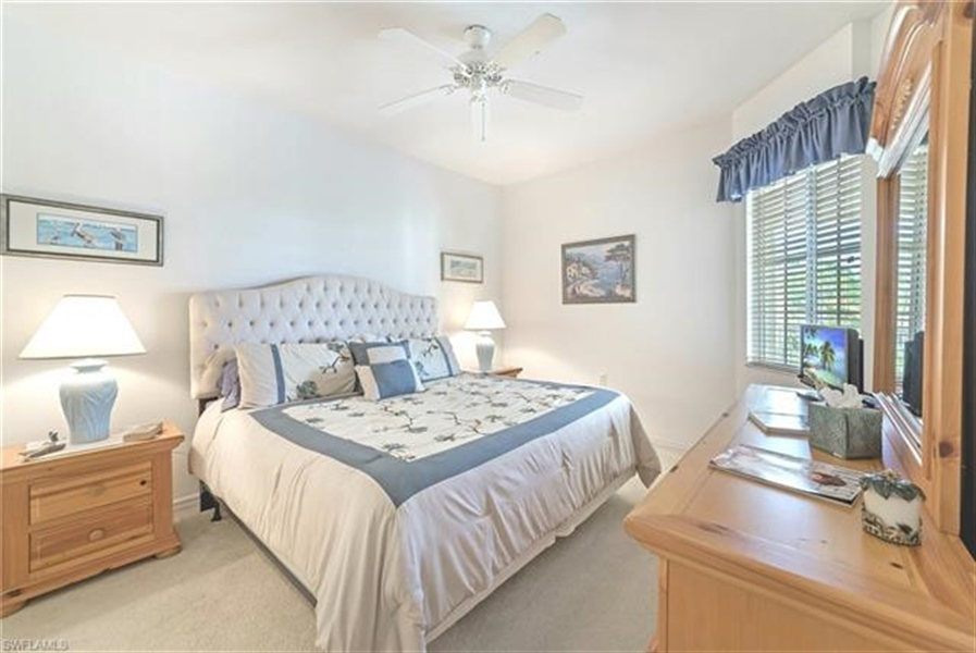Real Estate Photography - 3950 Loblolly Bay DR 406 3950, NAPLES, FL, 34114 - Location 6