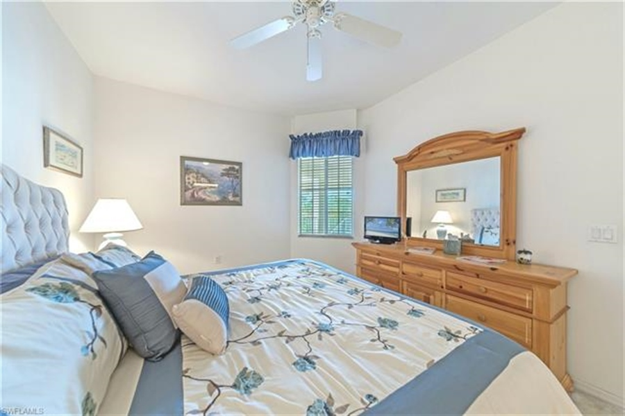 Real Estate Photography - 3950 Loblolly Bay DR 406 3950, NAPLES, FL, 34114 - Location 7