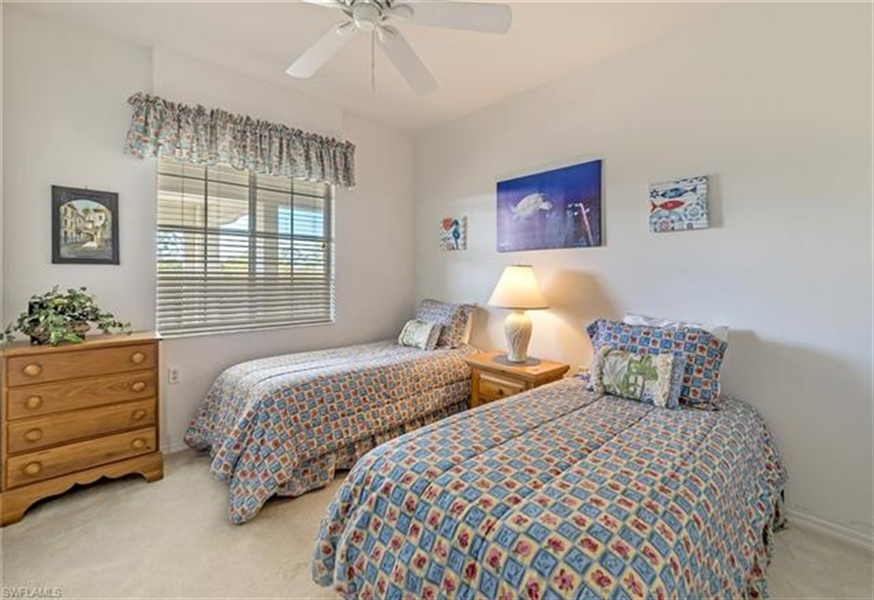 Real Estate Photography - 3950 Loblolly Bay DR 406 3950, NAPLES, FL, 34114 - Location 10