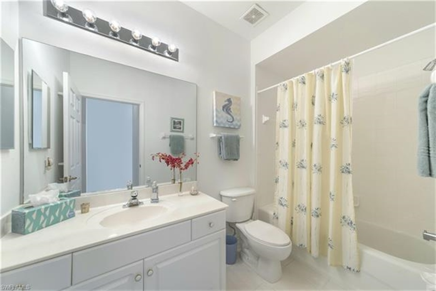 Real Estate Photography - 3950 Loblolly Bay DR 406 3950, NAPLES, FL, 34114 - Location 11