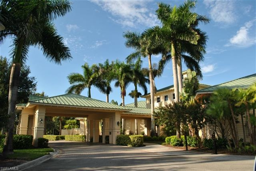 Real Estate Photography - 3950 Loblolly Bay DR 406 3950, NAPLES, FL, 34114 - Location 19