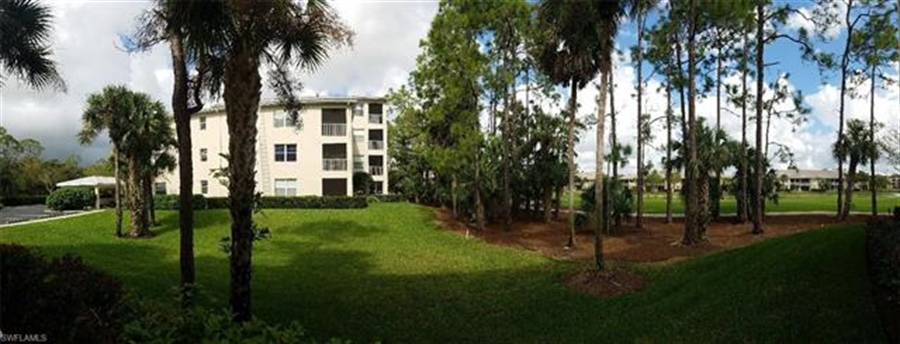 Real Estate Photography - 3950 Loblolly Bay DR 406 3950, NAPLES, FL, 34114 - Location 23