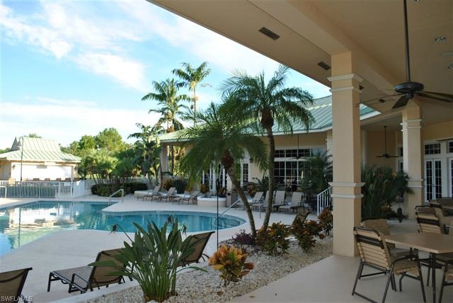 Real Estate Photography - 3950 Loblolly Bay DR 406 3950, NAPLES, FL, 34114 - Location 26